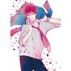 TVアニメ「虹色デイズ」 2巻