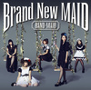 Brand New MAID(Type-B)