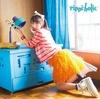 rippi‐holic 【初回限定盤A】