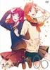 虹色デイズ 6巻 【DVD】