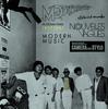 ムーンライダーズ in CROWN YEARS 40th Anniversary BOX