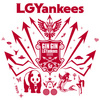GIN GIN LGYankees!!!!!!! 【Type-B】