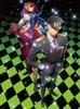 ナンバカ3巻 【DVD】