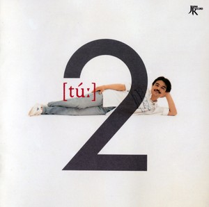 2(tú:)(HQCD)