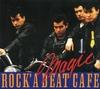 ROCK'A BEAT CAF?