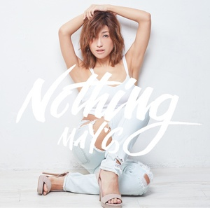 Nothing (Type-B)