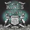 ZIGGY 25th Anniversary Celebration Album KING'S ROAD