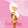 Lovers Time ~J-Covers~