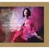music for YOGA Meditation ・・・SHANTI YOGA・・・