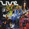 LOUDNESS LIVE 2002
