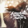 Captain Black Heart