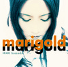 marigold  (SHM-CD)