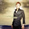 P.S.I LOVE U【CDMS+DVD盤】