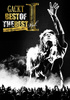 BEST OF THE BESTⅠ~40TH BIRTHDAY~ 2013 【Blu-ray】