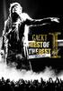 BEST OF THE BEST Ⅰ~XTASY~ 2013 【DVD】