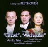 ベートーヴェン/「大公」&「幽霊」