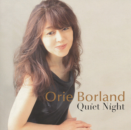 Quiet Night