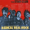 RADICAL REAL ROCK (SHMCD)