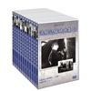 満州アーカイブス 「満鉄記録映画集」全12巻セット