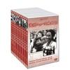満州アーカイブス 「満州ニュース映画」全10巻セット