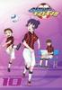 銀河へキックオフ!! vol.10