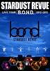 STARDUST REVUE LIVE TOUR [B.O.N.D.] 2012-2013