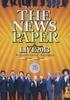ザ・ニュースペーパー LIVE 2013