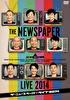 ザ・ニュースペーパー LIVE 2014