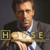 オリジナルTVサウンドトラック Dr.HOUSE