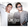 Clef Best