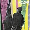 best of KOOP Coup de grace 1997-2007