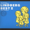 LINDBERG BEST Ⅱ