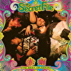 Secret File ~THE BEST OF SEKIRI~
