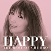HAPPY THE BEST OF CHIHIRO