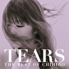 TEARS ~THE BEST OF CHIHIRO~