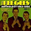 アンソロジー 1963-1966