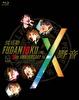 FUDAN10KU LIVE 10th ANNIVERSARY in 野音