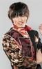 【寺坂頼我】関東会場4/28 撮影券付き「HARE晴れカーニバル」パターンB+C+Dセット