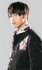 【清水天規】関東会場4/28 撮影券付き「HARE晴れカーニバル」パターンB+C+Dセット