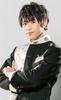 【浦上拓也】関東会場4/28 撮影券付き「HARE晴れカーニバル」パターンB+C+Dセット