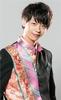 【神田陸人】関東会場4/28 撮影券付き「HARE晴れカーニバル」パターンB+C+Dセット