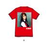 <KANA>Chu-Zっと応援セット【Tシャツ(各ソロ写真Ver.)】+3/21発売CD2枚セット+ブロマイド7枚セット(サイン入り)