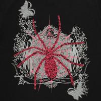 Spider Tシャツ | 3