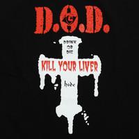 D.O.D Tシャツ | 3