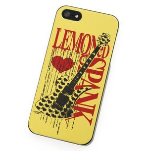LEMONeD SPANK /ⅰ Phone5カバー