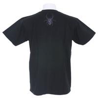 PIRATES ON LEMONeD Tシャツ   2