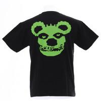 MISERY Tシャツ | 2