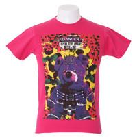 PSYCHO BEAR Tシャツ | 1