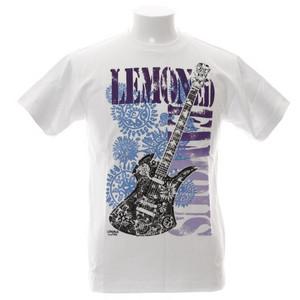 LEMONed FAMOUS Tシャツ