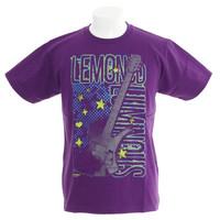 LEMONed LUMINOS Tシャツ | 1